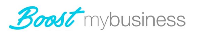 BMB Banner