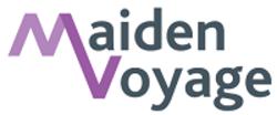 Maiden Voyage Logo